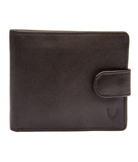 Cd Mens hidesign 038 soho brown mens wallet buy at low