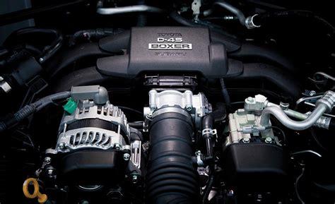 check engine light repair your subaru check engine light specialists european