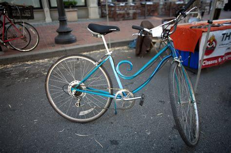 Ordinal Bike To Work 13 bike to work day 2011 and the bike away from work