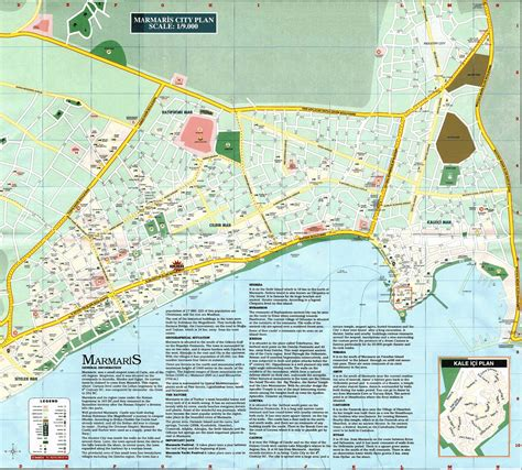 Search Map Search For A Map Find Free Map Source Www Haritalar