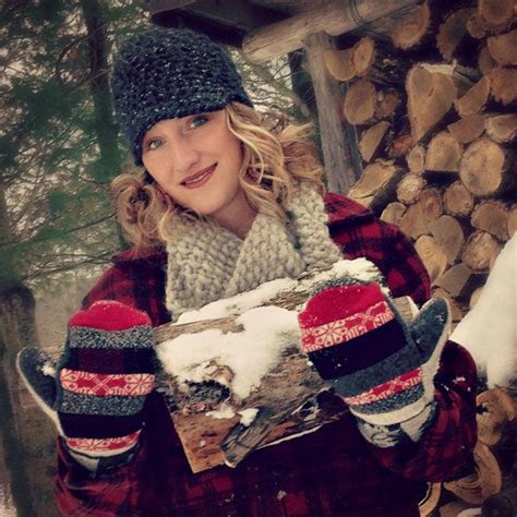 Sweater Miracle 88 513 best sweater mittens images on knitted