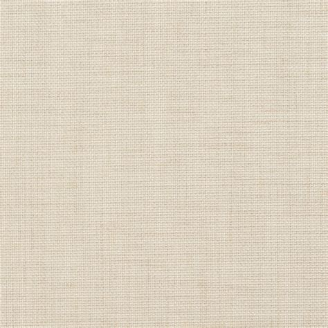 linen textured solid outdoor print upholstery fabric by