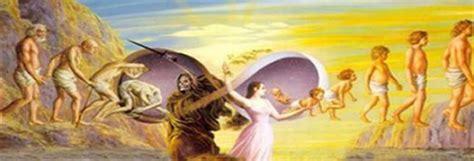 libro reflexiones lasallistas lasalle 191 qu 233 es la muerte 191 qu 233 es la vida 183 reflexi 243 n de