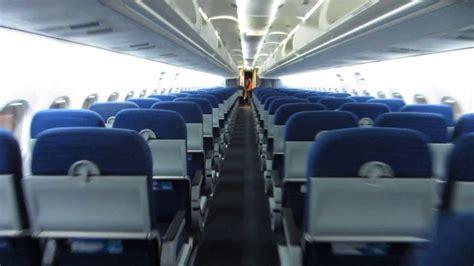 delta 717 cabin airtran 717 cabin tour