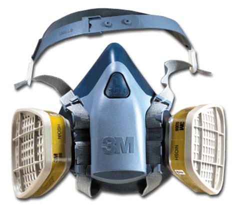3m 6000 7500 half mask respirator facepiece comparison 3m 7500 series half mask respirator