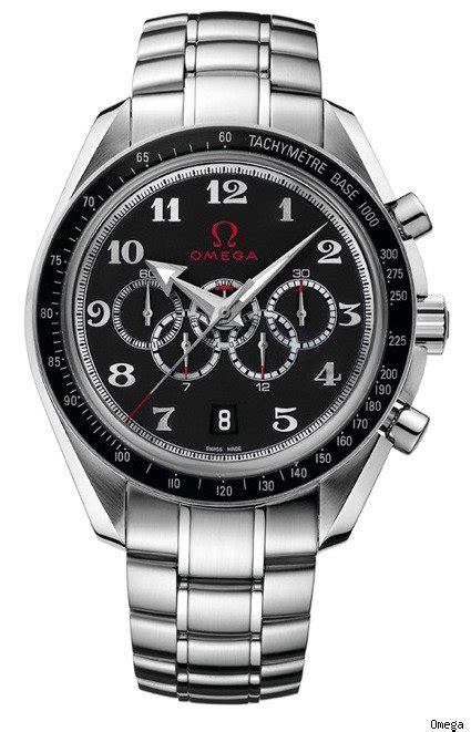 Casio Edifice Eqw A1200 Silver Black New Style Omega Timeless Olympic Speedmaster 5 Counter We