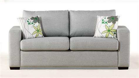 sofa beds adelaide south australia australia s best value online furniture furniture house