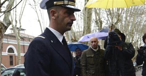 corte suprema italiana mar 242 corte suprema india latorre pu 242 restare in italia