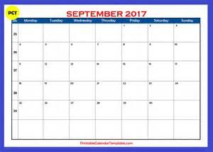 creative calendar template calendar template creative bestsellerbookdb