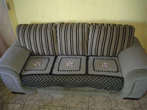 sofa video capa para sof 225 2 e 3 lugares barbante elienes de