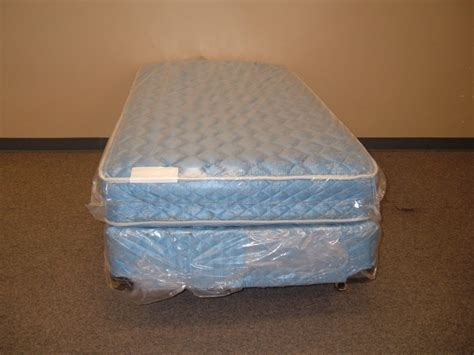 Mattress Sets At Sears by Sears Mattress And Boxspring Set Considering Best