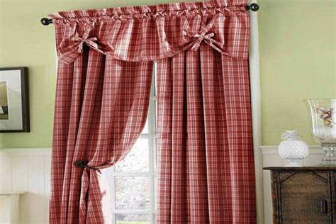 country kitchen curtains ideas country design curtains curtains blinds