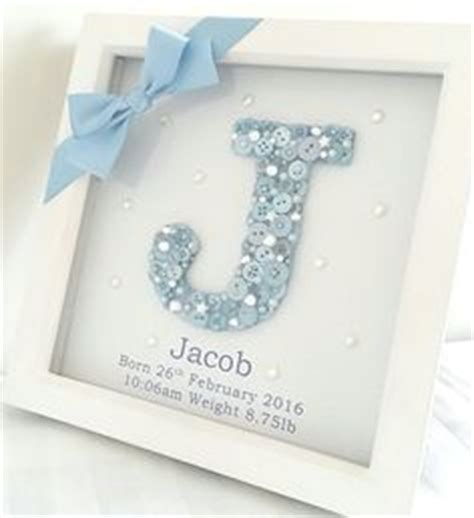diy baptism gifts 1000 images about other craft ideas on