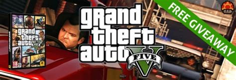 Gta 5 Giveaway - game giveaway grand theft auto v get beta keys