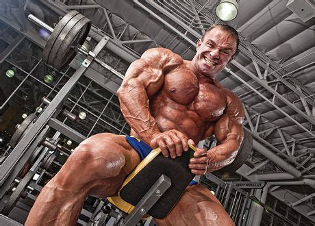 z mass supplement 29 best images about weight gainer supplement mouzlo