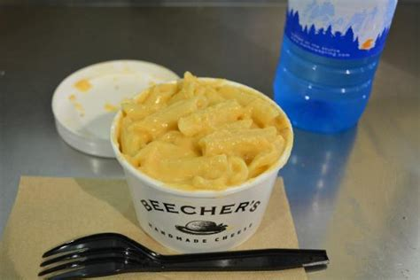 Beecher S Handmade Cheese - 4 世界あの街この街 シアトル tabinote たびのてメールマガジン