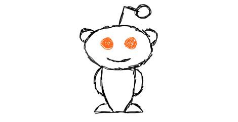 think reddit is a cesspool check out voat its creepy top 5 reddit alternatives boldlist