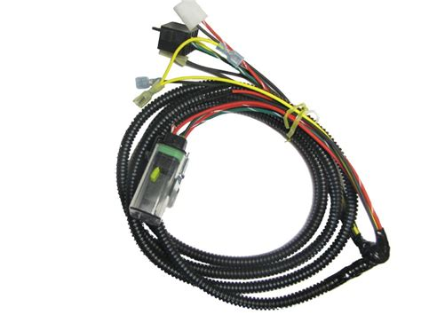 relay wire harness 28 images trailer wire harness w