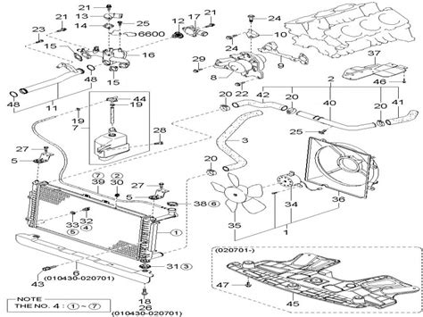 kia sorento electrical wiring diagram wiring diagram