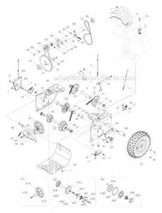 snow king snowblower parts diagram snow get free image about wiring diagram