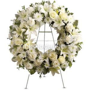 fiori lutto spedire fiori lutto inviare fiori lutto