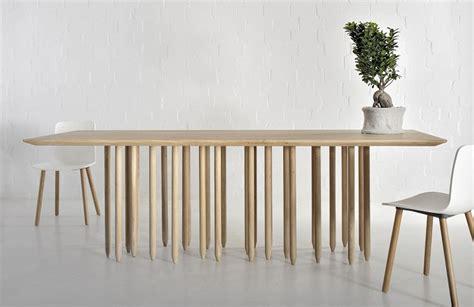 tavoli originali fai da te tavolo legno dieci proposte originali anche fai da te