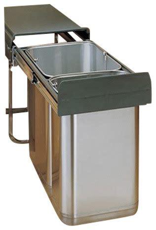 Rev A Shelf Sink Organizer by Shop Houzz Rev A Shelf Rev A Shelf 8 785 30 2ss Pullout