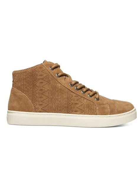 shoes melbourne melbourne mid top shoes 3613371760717