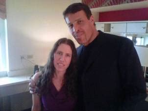 An In depth Interview With Life Coach Tony Robbins   HuffPost