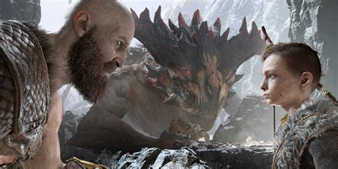 god of war film director confirmed god of war screen rant