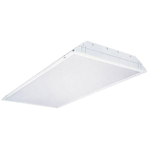 cost of fluorescent light fixtures cost of fluorescent light fixtures image collections