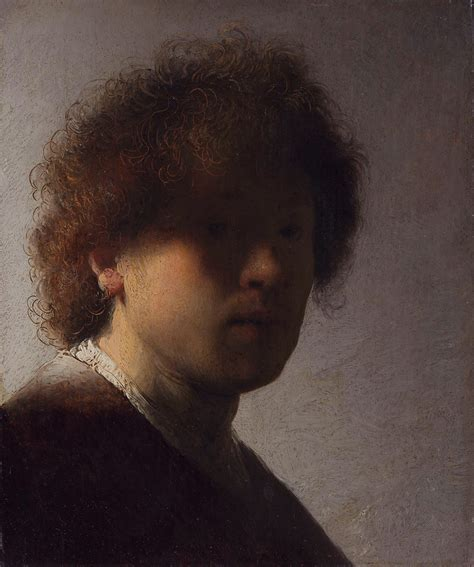 a self portrait file self portrait 1628 1629 by rembrandt jpg