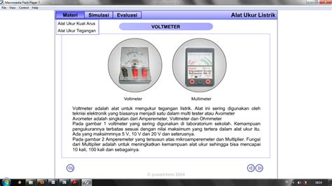 soal membuat storyboard aplikasi multimedia aplikasi multimedia pembelajaran tugas aplikasi