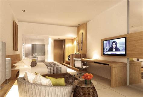Hospitality Bedroom Furniture Hospitality Bedroom Furniture Best Home Design 2018