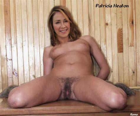 Showing Media Posts For Patricia Heaton Xxx Veu Xxx