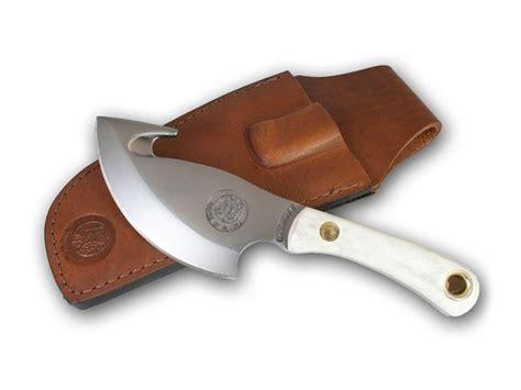alaskan knives knives of alaska light fixed blade knife 3 5