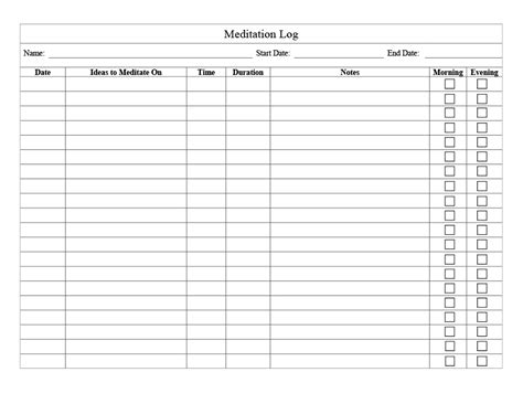 40 Great Medication Schedule Templates Medication Calendars Medication Schedule Template