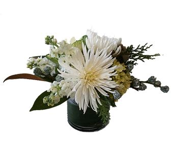 lincoln ne flower delivery lincoln florists flowers in lincoln ne abloom