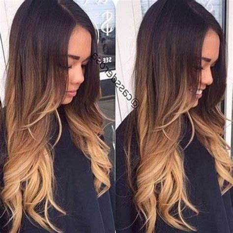 haircuts davison michigan list of synonyms and antonyms of the word ombre hairstyles