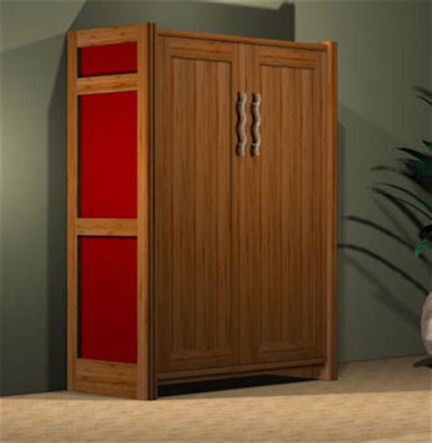 tall shoe cabinet with doors ecabinet systems software class