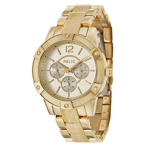 relic by fossil payton zr15694 s watches