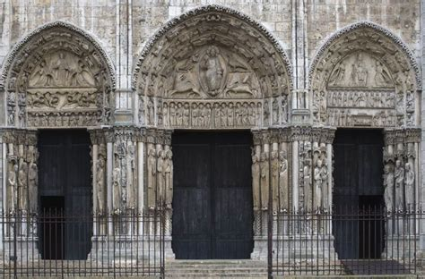 1000 images about design history gothic architecture 1000 images about west portal on pinterest 11th century