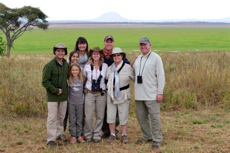 best safari in kenya kenya best safari tours