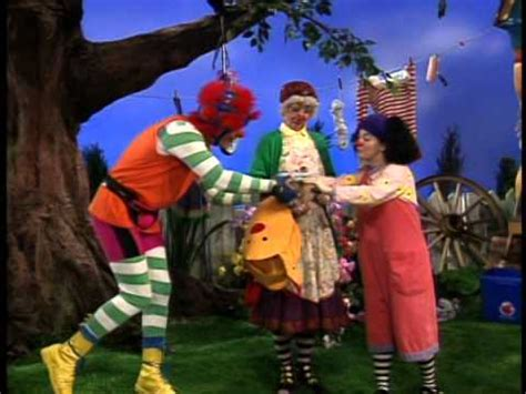 the big comfy couch season 6 the big comfy couch season 5 ep 6 quot earth to loonette