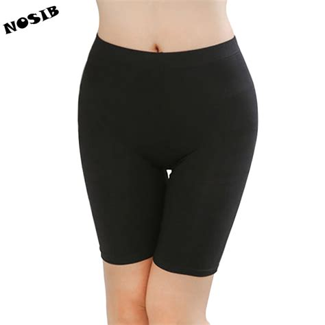 Sale Whoops Legging Skirt aliexpress buy sale knee length summer skirts for made of