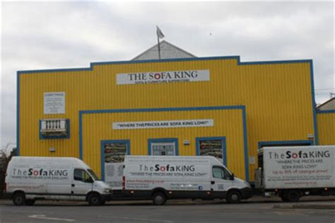 The Sofa King by Ban For Prices Are Sofa King Low Ad Aol Uk