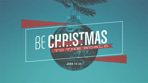 top 10 christmas flyer template graphics for church
