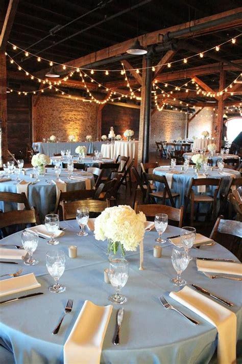 event design nashville tn 854 best weddings at houston station images on pinterest
