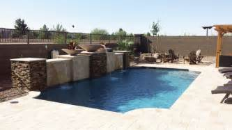 How Much Does It Cost To Install A Pool Angies List Cost Of Putting A Pool In Your Backyard