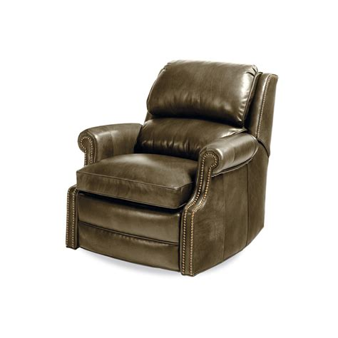 Hancock Recliners by Hancock And 3039 L Martial Power Recliner Lift Wall Hugger Discount Furniture At Hickory